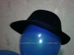 продам шапки, шляпки