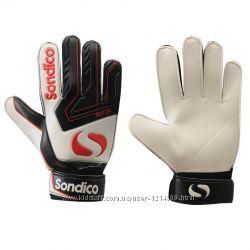 Вратарские перчатки Sondico Размер 8