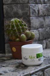 Гель для лица и тела Aloe