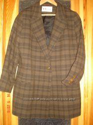 Брендовый пиджак karl lagerfeld