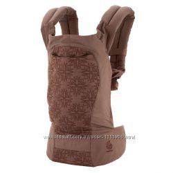 Эргономический рюкзак Ergobaby Carrier Designer Chai Mandala