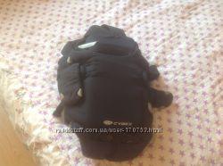 Фирменная Сумка - кенгунгурушка для ношения ребёнка