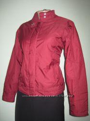 Женские ветровки, куртки