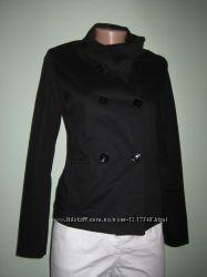 Пиджаки женские, разные, смотрите фото