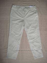 Новые Toni Dress Perfect Shape XL46 джинсы женские