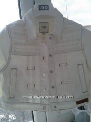 Куртка MAYORAL -Испания 152, 157р, 164р Коллекция 2016