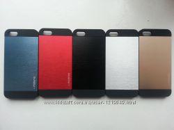 Чехол Motomo для Iphone 5 5S 5С