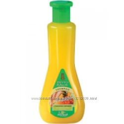 Шампунь PHYTO-FRUCTO экстрактом ананаса для истощ. сухих волос. В наличии