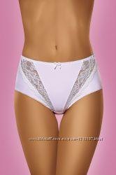 Трусики трусы женские макси - слип от ТМ Jasmine Lingerie жасмин