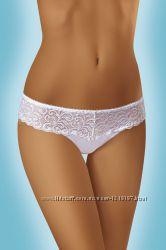 Хлопковые трусики трусы от Jasmine lingerie жасмин