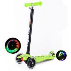 Детский самокат 21st scooter