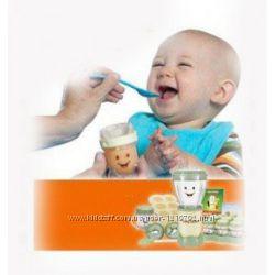 Блендер Baby Bullet Беби Буллит для приготовления детского питания