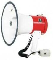Переносной мегафон со съемным микрофоном SD-10SH-B