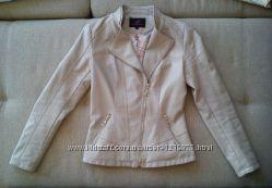 Куртка - косуха женская р. M