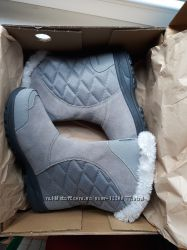 Ботинки Columbia Women&acutes Ice 38 размер
