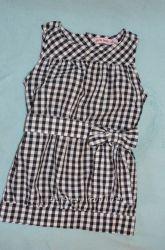 Стильное платье Gloria Jeans, 4 года
