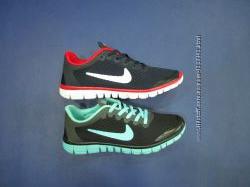 Nike Free Run 3. 0
