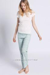 Красивые ночные рубашки, пижамы Atlantic- наличие, супер цена