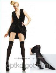 Marilyn - качественные чулки, заколенки - со склада по лучшей цене