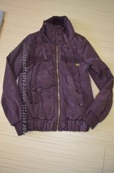 демисезонная куртка miss Sixty