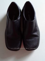 Новые туфли на мальчика Smartfit США, 30 размер