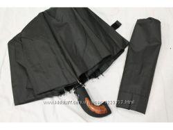 Уценка зонтов женских и мужских. Качественный зонт