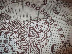 Постільна білизна, постельный комплект 2-спальний, постельное белье