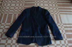 Пиджак школьный турецкий Luca Toni