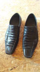 Туфли мужские, размер 43
