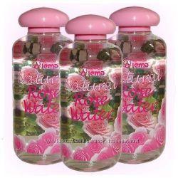 Розовая вода LEMA Kazanlak