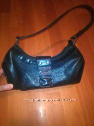 Миниатюрная женская сумочка