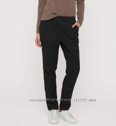 повседневные штанишки размер ХS марка C&A