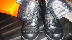 Стильные модные ботинки Rocket Dog для девочки девушки