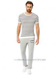 16-114 LCW Мужские спортивные штаны турецкий бренд lc waikiki
