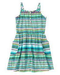 CRAZY8 платье,  топ, шорты