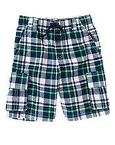 GYMBOREE джинсы, спортивные штаны на флисе и шорты