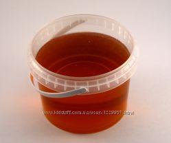 Сахарная паста с мёдом для депиляции шугаринг