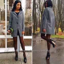 пальто женское Новинка Весна