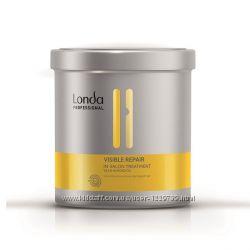 Средство для восстановления волос Londa Visible Repair