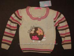 Джемпер вязаный, свитер, Сирия
