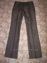 Осенне-весенние, зимние брюки штаны. Торг