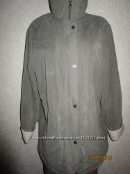 Куртка Elegange большой размер.