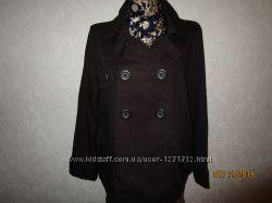 Куртка-пиджак M&S.