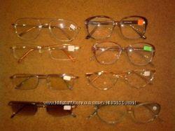 Очки - распродажа