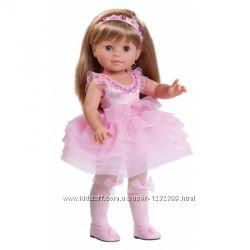 Кукла Балерина Paola Reina 06074подружки-модницы 40 см Паола Рейна