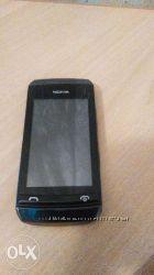 ПРОДАМ Nokia 306 V03. 63