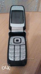 Мобільний телефон NOKIA 6101