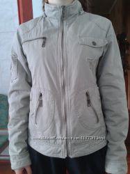 Катоновая курточка