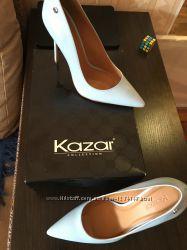 туфли шикарные
