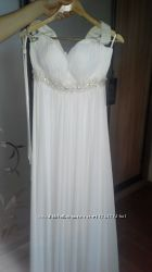 срочно новое платье 44р